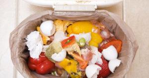 23-garbage-bag-food