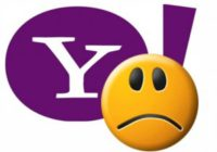 Bids for Yahoo several Billions short of expectations