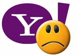 yahoo-sad-face-300x219