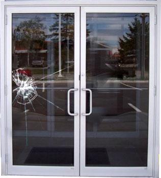 broken-front-door