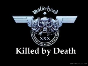 killed_by_death