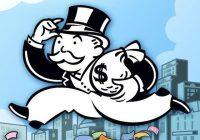 Fraud prevention startup NS8 implodes as SEC investigates them for…. fraud